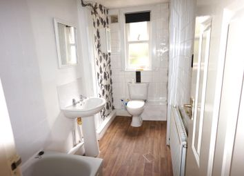 Thumbnail 1 bed flat to rent in 28 High Street, Herne Bay