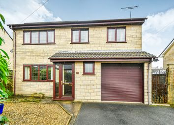 4 bed detached house for sale in Kings Avenue, Corsham SN13