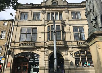 Thumbnail Commercial property for sale in High Street Campus, Skipton, North Yorkshire