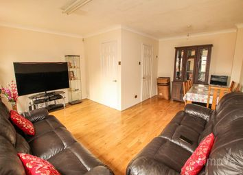 Thumbnail 3 bedroom property to rent in Braunston Drive, Hayes, Middlesex