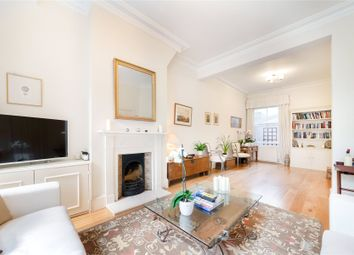 Thumbnail 4 bed terraced house for sale in Parsons Green, Parsons Green, London