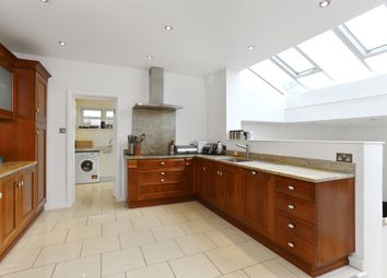 Thumbnail 5 bedroom property to rent in The Ridings, London