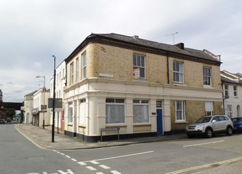 Thumbnail 9 bed property to rent in High Street, Cheltenham