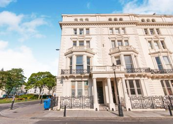 3 bed flat for sale in Palmeira Square, Hove BN3