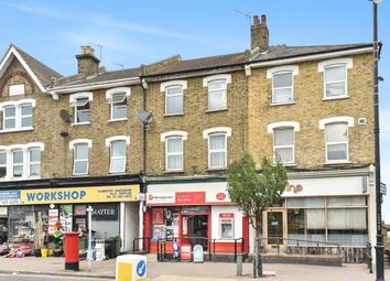 Thumbnail 1 bed flat to rent in 60A High Street, Chislehurst