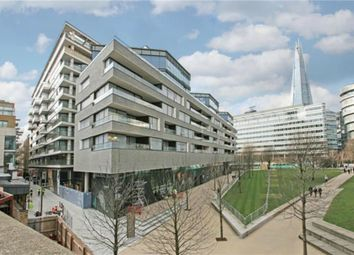 Thumbnail  Studio for sale in Cambridge House, One Tower Bridge