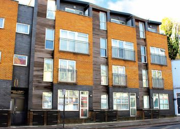 Thumbnail 2 bed maisonette for sale in Flat, 3 Angel Court, 11 Loampit Hill, Lewisham
