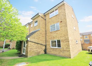 Thumbnail 1 bedroom flat for sale in Droveway, Loughton