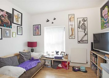 Thumbnail 2 bed property to rent in Sumner Road, Croydon