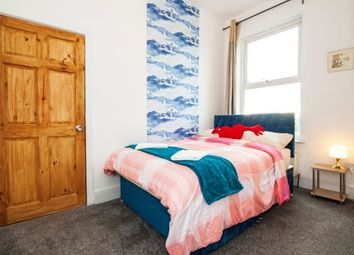 Thumbnail 1 bed flat to rent in School Road, Sale