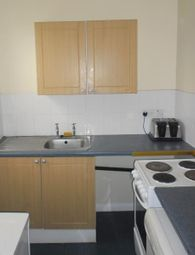 Thumbnail 1 bed flat to rent in Walker Lane, Rotherham