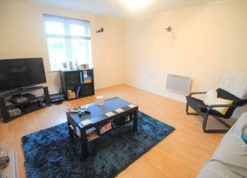 3 bed flat for sale in Mayflower Crescent, Buckshaw Village, Chorley PR7