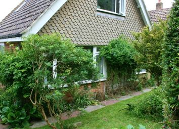 Thumbnail 3 bed property to rent in Den Hill, Eastbourne