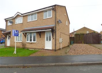 3 bed detached house for sale in Springwood Farm Road, Midway, Swadlincote DE11