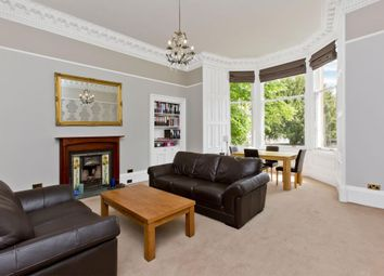 Thumbnail 2 bed flat for sale in 10 Belgrave Place, West End