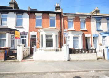 Thumbnail Room to rent in Shakespeare Road, Gillingham