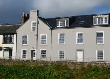 Thumbnail 3 bed terraced house for sale in Rhu House, Gareloch Road, Rhu, Argyll & Bute