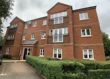 Thumbnail 2 bedroom flat to rent in Walnut Mews, Peterborough, Cambridgeshire