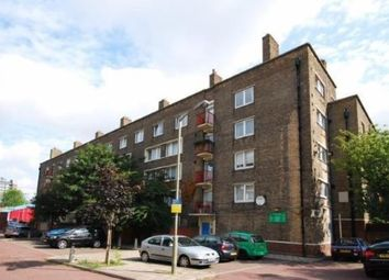 Thumbnail 3 bed flat for sale in Fox House, Maysoule Road, Battersea, London