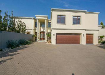 Thumbnail Detached house for sale in 9 Cranbrook, 9 Culross, Bryanston, Sandton, Gauteng, South Africa
