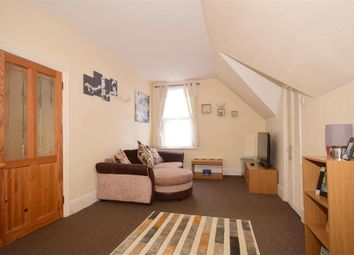 1 bed flat for sale in Madeira Road, Margate, Kent CT9