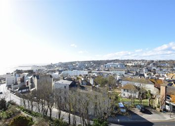 Thumbnail 4 bed flat for sale in Castle Hill Road, Hastings