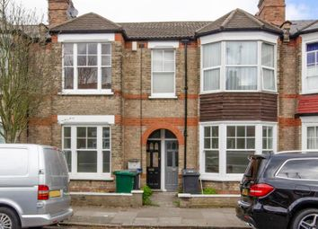 Thumbnail 2 bed property for sale in Leslie Road, London