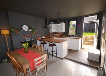 Thumbnail 2 bed detached house for sale in Silverdale Road, Tunbridge Wells, Kent