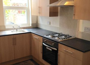 Thumbnail 2 bedroom end terrace house to rent in 28 King Edward Road, Balby, Doncaster, South Yorkshire