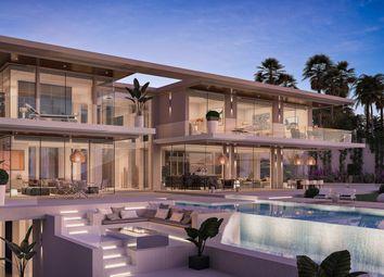 Thumbnail 4 bed villa for sale in Calle Los Lagos, 32, 29679 Benahavís, Málaga, Spain