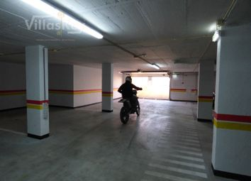Thumbnail Parking/garage for sale in Vila De Sagres, Vila De Sagres, Vila Do Bispo