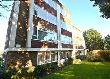 Thumbnail Studio for sale in Tetbury Court, Prospect Street, Reading