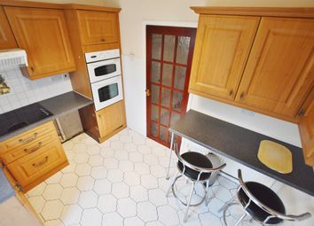 Thumbnail 3 bed terraced house to rent in Marston Avenue, Dagenham