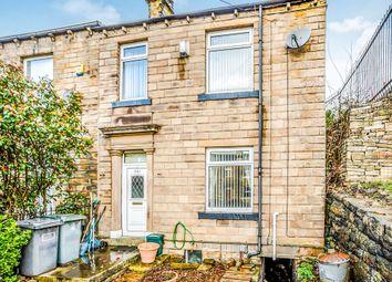 3 bed semi-detached house for sale in Leeds Road, Bradley, Huddersfield HD2