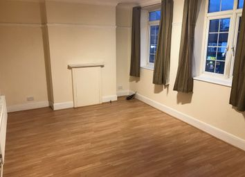Thumbnail 4 bed duplex to rent in Parade Mansions, London
