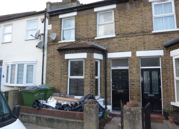 Thumbnail 3 bed property to rent in Novar Road, London