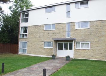 Thumbnail 2 bed flat for sale in Orchard Hall, Hawthorn Grove, Trowbridge, Wiltshire