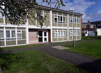 Thumbnail 2 bed flat to rent in 5 Littleworth Walk, Evesham