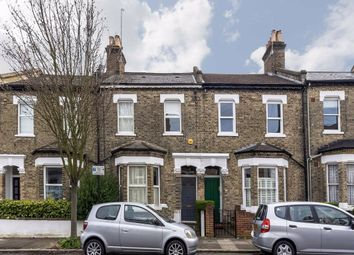 4 bed terraced house to rent in Torrens Road, London SW2