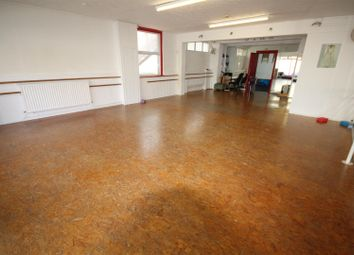 Thumbnail Commercial property for sale in Erskine Road, Colwyn Bay