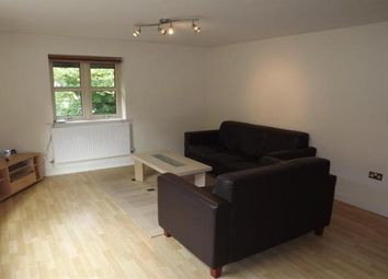 Thumbnail 2 bedroom flat to rent in Quarry Head Lodge, Nether Edge