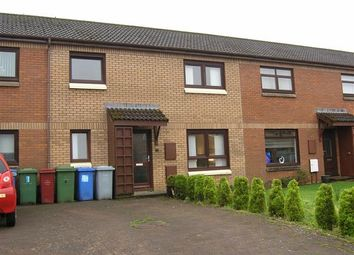 Thumbnail 3 bedroom terraced house for sale in Whinfell Gardens, Newlandsmuir, Glasgow