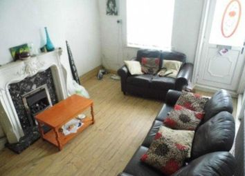 Thumbnail 2 bed terraced house for sale in North Road West, Wingate