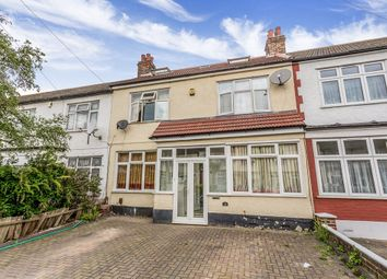 Thumbnail 5 bed semi-detached house for sale in Grasmere Gardens, Ilford