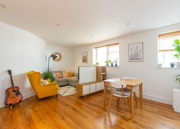 1 bed maisonette for sale in Ewart Grove, London N22