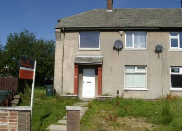 Thumbnail 3 bed semi-detached house to rent in Bellerby Brow, Bradford