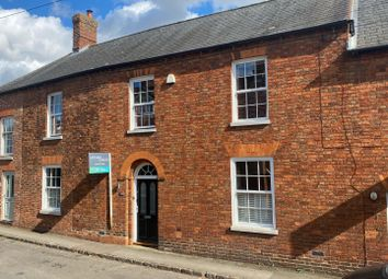 Thumbnail 4 bed property for sale in Horslow Street, Potton, Sandy