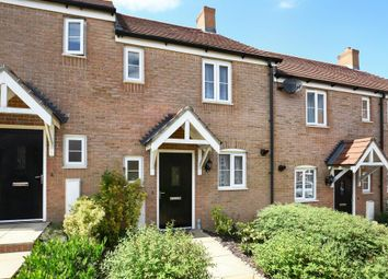 Thumbnail 2 bed terraced house for sale in Hemel Hempstead, Hertfordshire