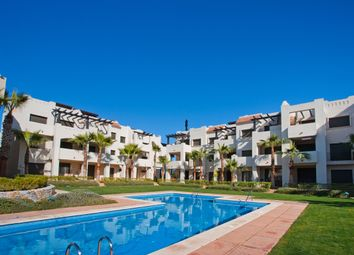 Thumbnail 2 bed apartment for sale in San Javier, Costa Calida, Spain