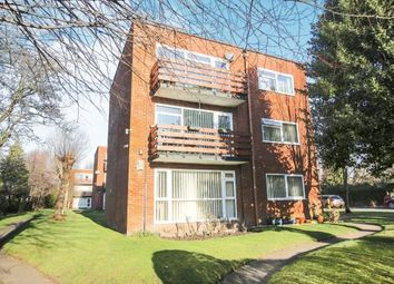 Thumbnail 2 bed flat for sale in The Croft, Mile End Lane, Mile End, Stockpot